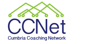Cumbria Coaching Network